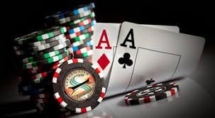 Deposit dan Withdraw dalam Situa Pokerclub88