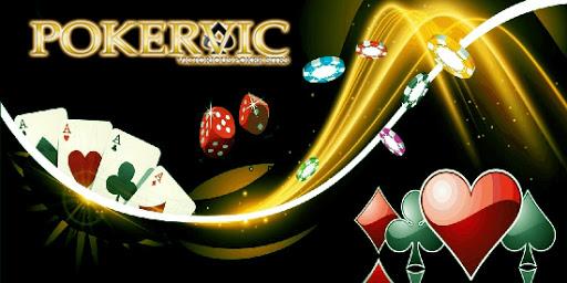 6 Permainan dalam Satu Akun Situs Poker88