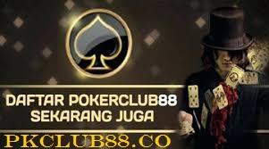 Apa Saja Kelebihan dari Bermain Game di Pokerclub88?