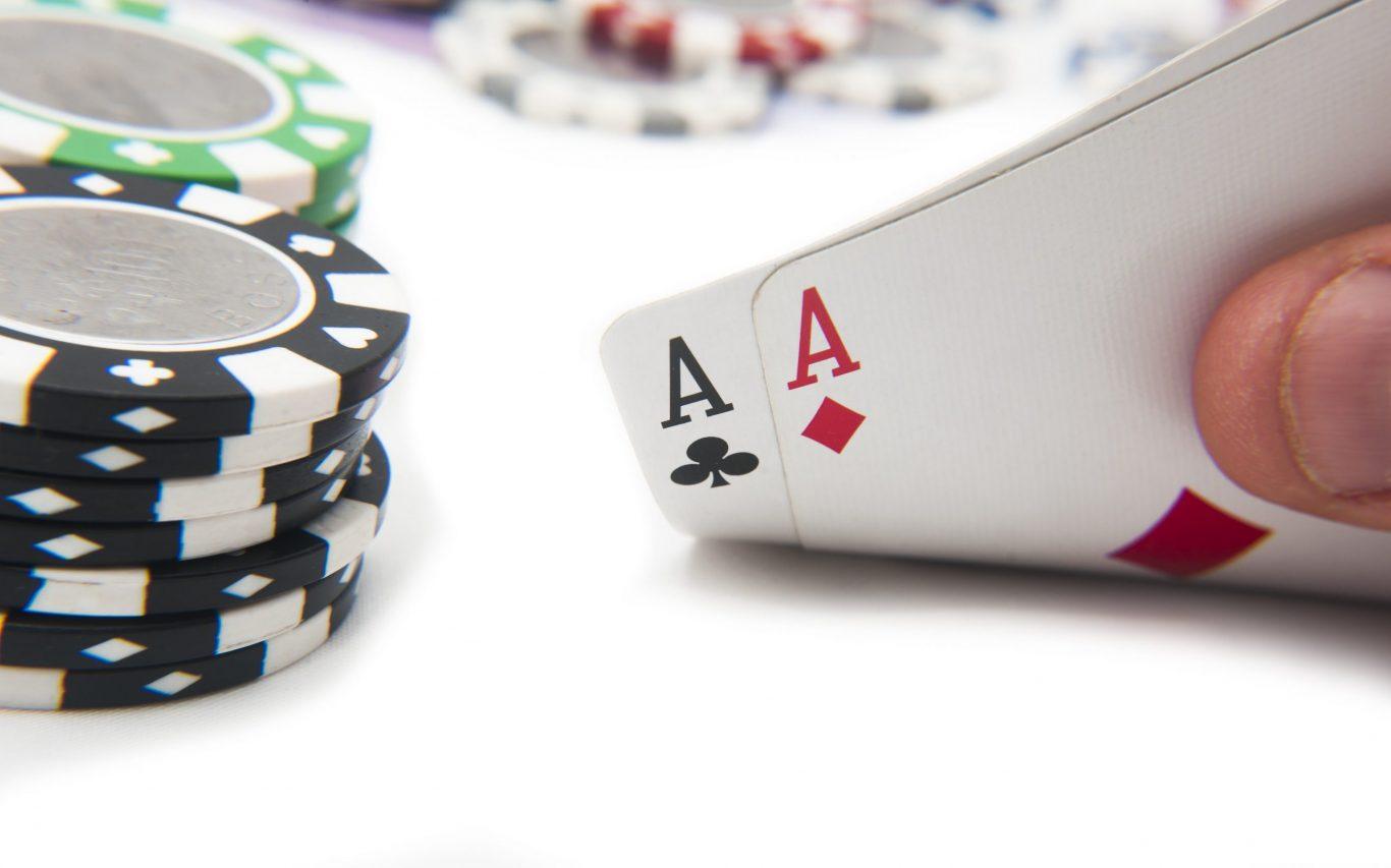 Ingin Tahu Download Aplikasi Pokerace99 Secara Mudah? Simak Lengkapnya Disini!