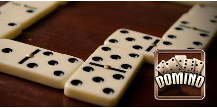 Layanan Maksimal Dan Pilihan Judi Poker Dari Pokerlounge99