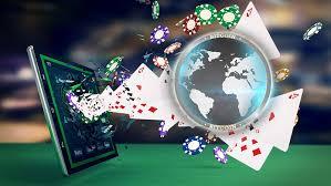 Tutorial Video dan Artikel Permainan di dalam Situs Pokerace99