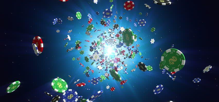 Permainan Togel Kekinian Pada Pokergalaxy