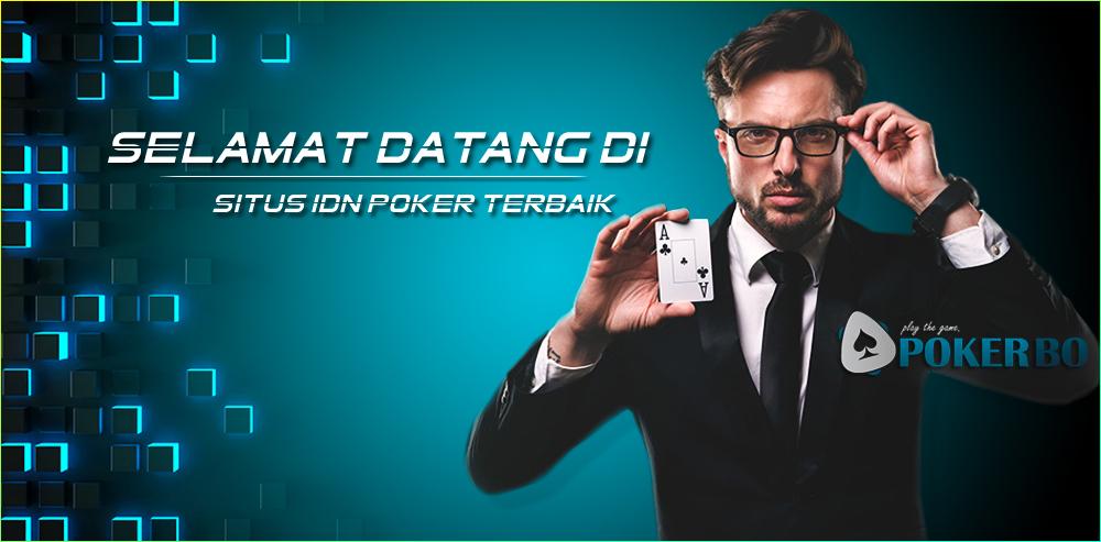 Serba-serbi Menarik Pokerbo Versi Terbaru