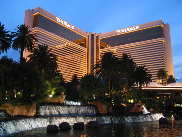Hawaii Casinos