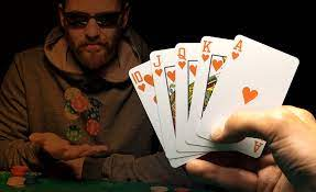 How to Spot the Bluff in Poker